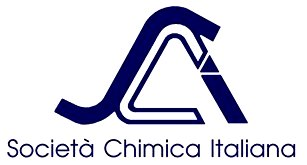 Italian Chemical Society