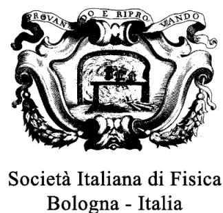 Italian Physics Society